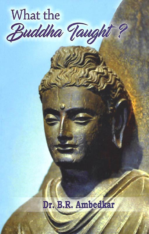 What-The-Buddha-Thought