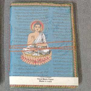 Buddha-Handmade-Dairy