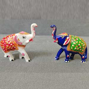 Pair-Elephant2