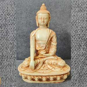 White-Buddha-4-Inch