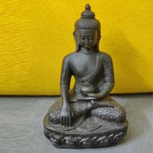 black-buddha-4inch