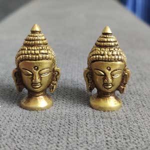 Buddha-Head--Brace