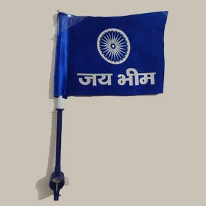 Jai-Bheem-Bike-Flag
