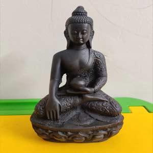 Kamal-Buddha-6-inch